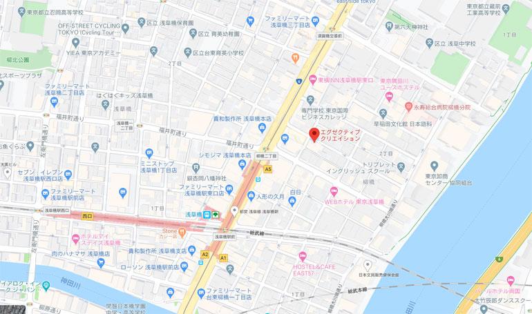 23google-map-new-image.jpg