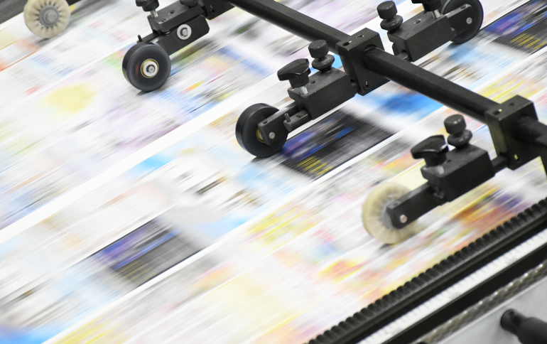 Precautions-for-pamphlet-production3.jpg