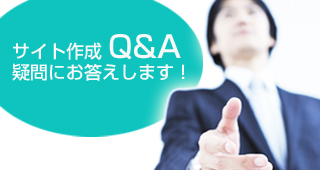 Q&Apic-3.jpg