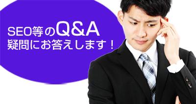 QA-4 s.jpg