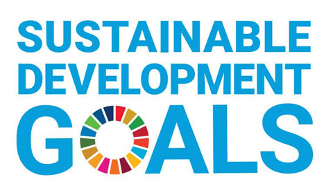 SDGs-main-logo2-top.jpg