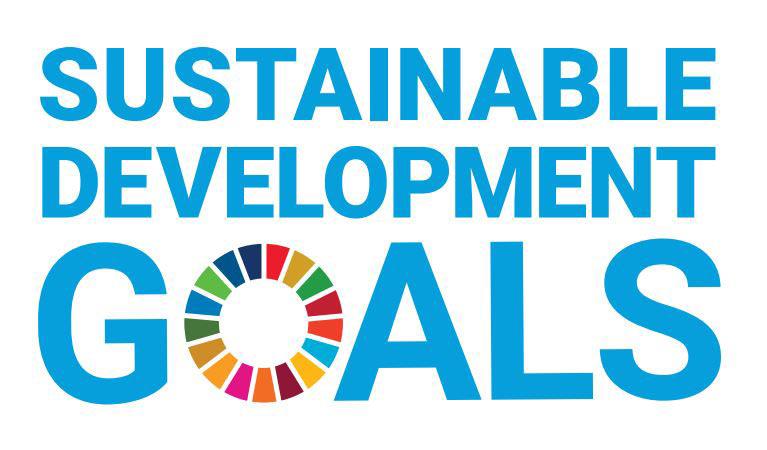 SDGs-main-logo2.jpg