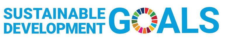 SDGs-main-logo3.jpg