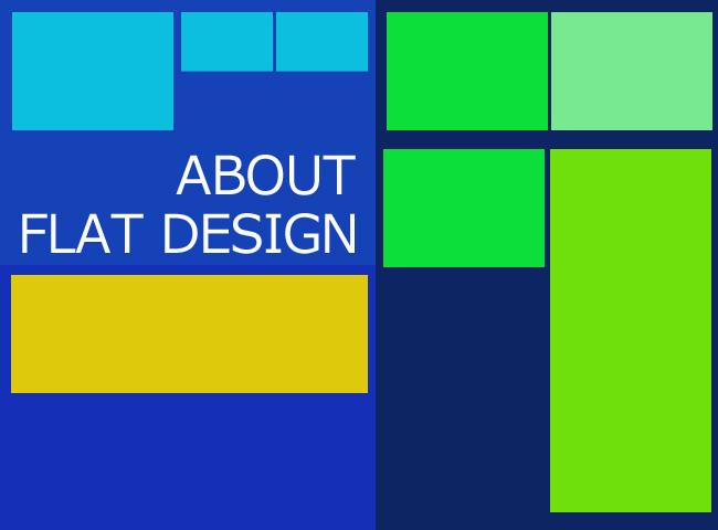 about-flat-design.jpg