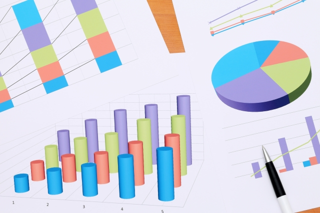 analyz site.jpg