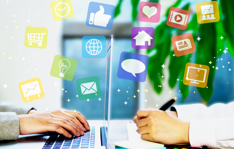 benefits-of-announcing-web-renewal4.jpg