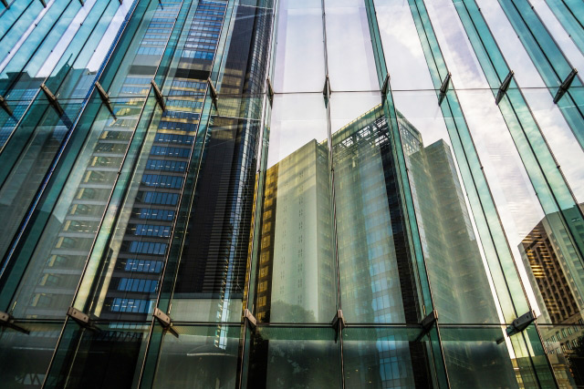 corporatesite-create-choice-point.jpg