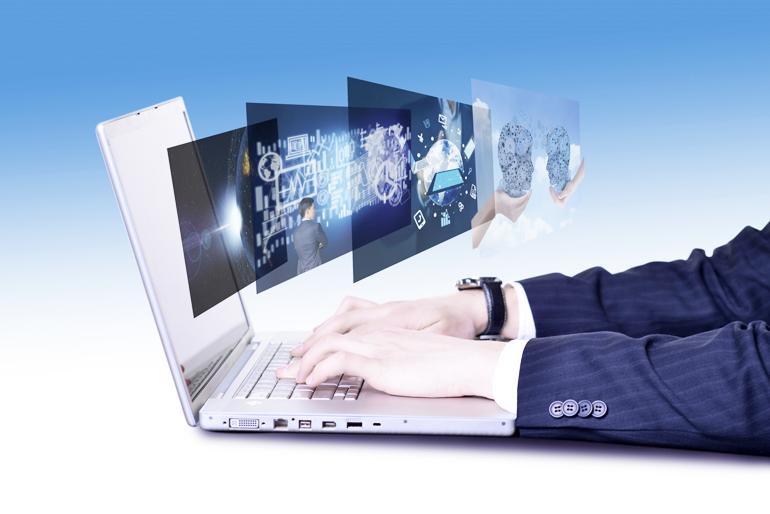 homepage-needs202010-3.jpg