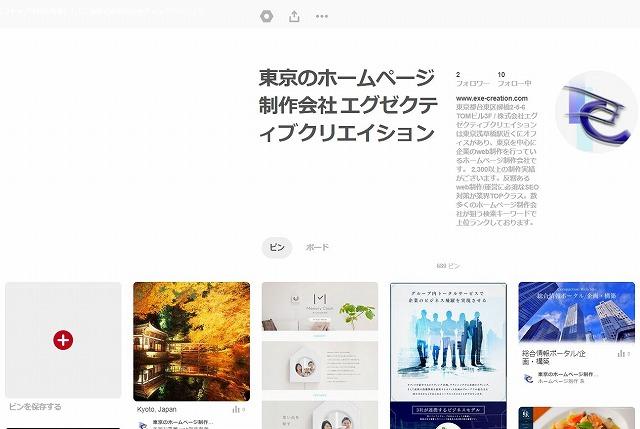 pin image5.jpg