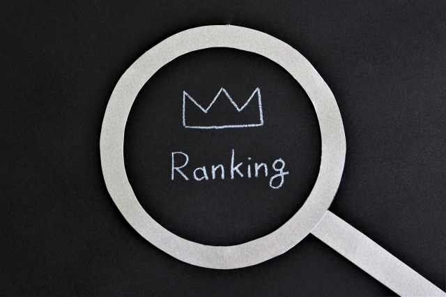 ranking seo web create.jpg
