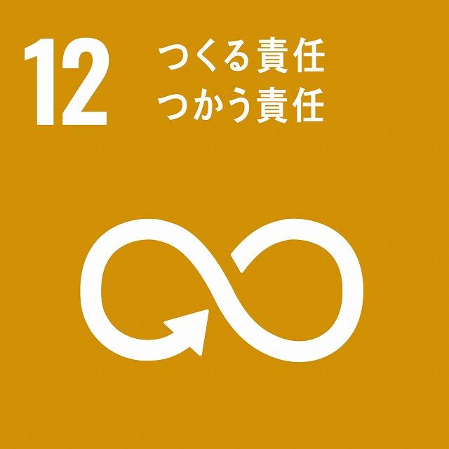 sdg_icon_12_ja_2.jpg