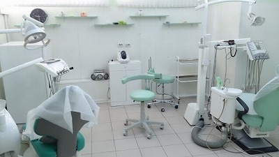 top dental image.jpg