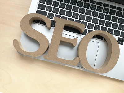 top seo action point2020.jpg