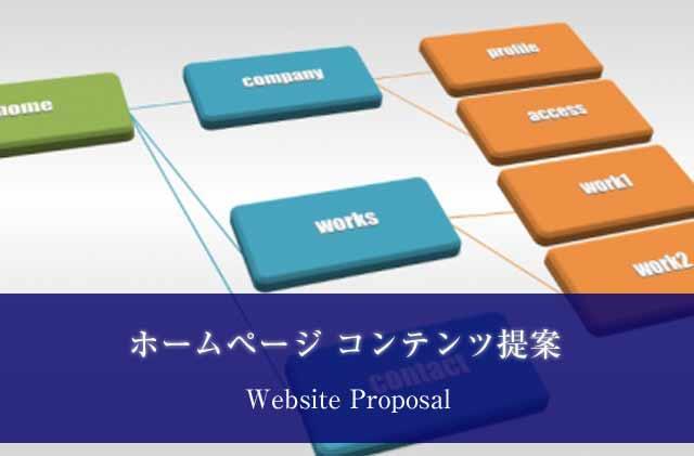 web-proposal_20171231_640.jpg