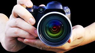 webphoto_7.jpg