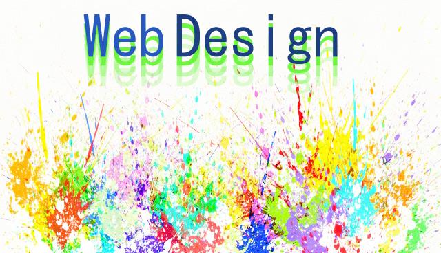 website-design-order-many-point.jpg